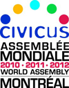 Le blogue de l'Assemble mondiale CIVICUS